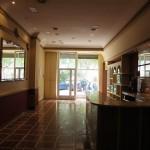 LOCAL COMERCIAL BAR - CAFETERIA EN CATARROJA 91 m2 - ALQUILER