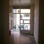 LOCAL COMERCIAL EN ALQUILER EN CATARROJA 24 m2