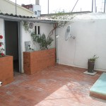 VENTA VIVIENDA PISO EN BENIPARRELL 140 m2