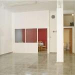 ALQUILER BAJO COMERCIAL EN CATARROJA 55 m2