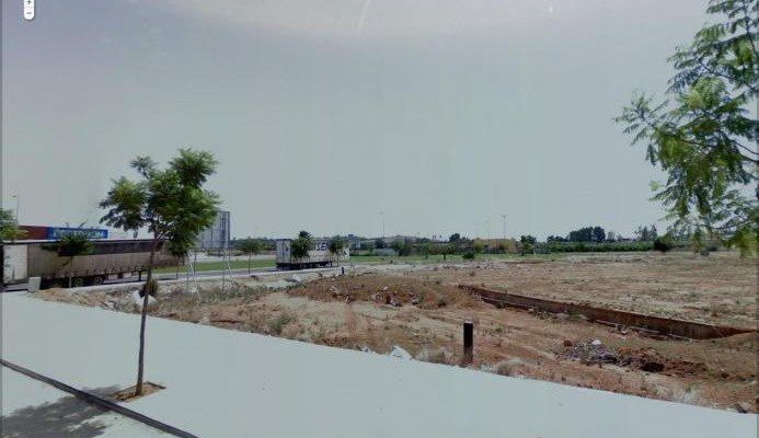 Toll de alberca 1 suelo terciario torrente - Calle torrente valencia ...