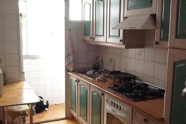 Venta de vivienda de 4 habitaciones en albal valencia - Casas en albal ...