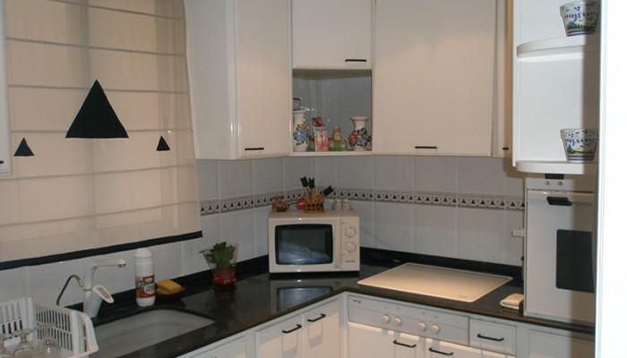 Ocasion venta vivienda piso en albal 98 m2 for Pisos alquiler albal