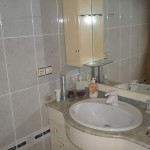 Venta vivienda piso en Albal