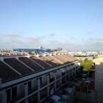 Venta vivienda duplex en massanassa