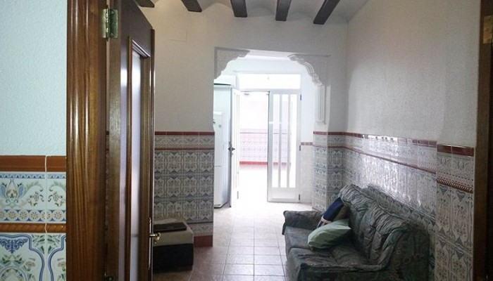Venta casa pueblo en silla valencia 167 m2 - Casas de pueblo en valencia ...