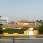 Urbanizacion Olimar Chiva