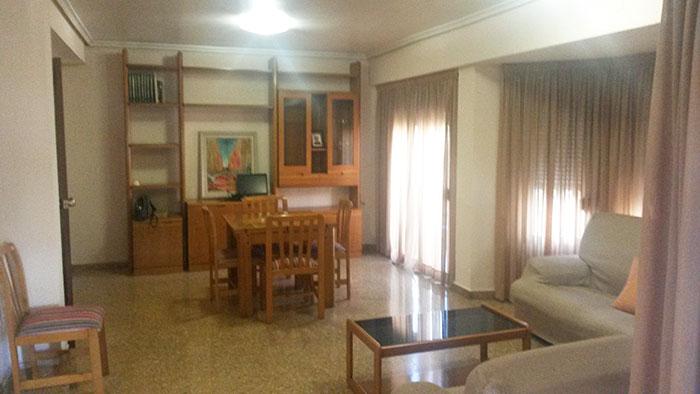 Venta de piso en catarroja 158 m2 - Pisos en alquiler en catarroja ...