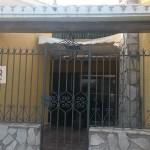 Venta de chalet tipo villa, situado Beniarjo