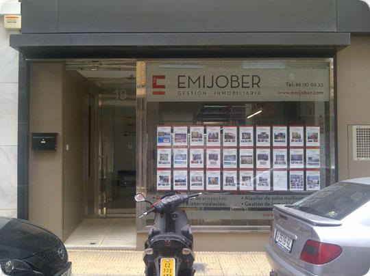 Oficina_Emijober_Fachada_2