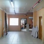 ALQUILER DE LOCAL COMERCIAL EN CATARROJA 80 M2