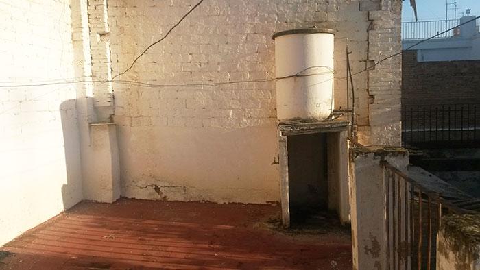 Venta de casa de pueblo en catarroja 112 m2 - Casas en catarroja ...